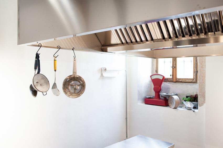 Il cucinista_001