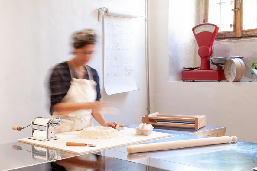 Il cucinista_015